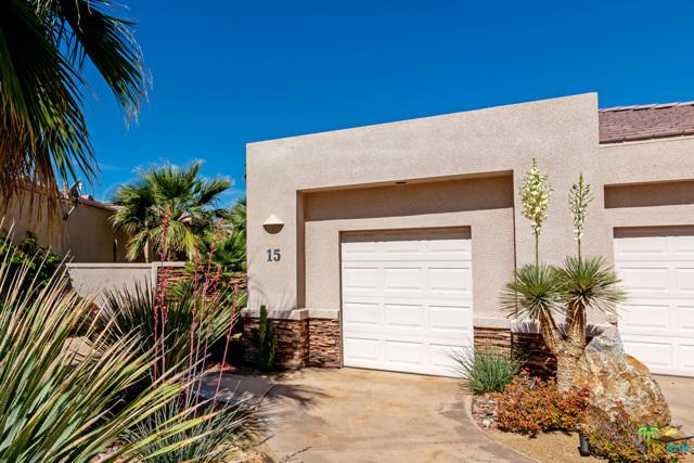 15 Birkdale Circle, Rancho Mirage CA: http://media.crmls.org/mediaz/F9418623-8551-4CBC-881E-5D2D560A1267.jpg