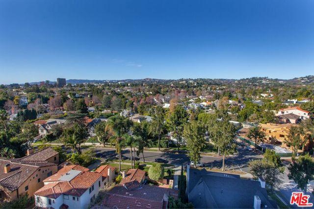 10433 Wilshire Boulevard 1008  Los Angeles CA 90024