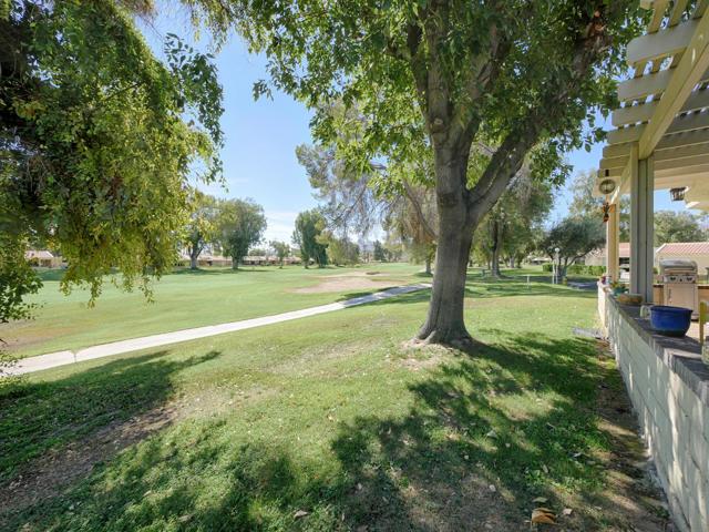 34832 Calle Sestao, Cathedral City CA: http://media.crmls.org/mediaz/F956D667-C148-4FE1-9618-4DD43D682D98.jpg