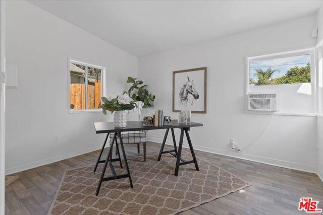 1508 N Harding Avenue, Pasadena CA: http://media.crmls.org/mediaz/F960839A-8E9F-4264-BF06-92888DDA03EF.jpg