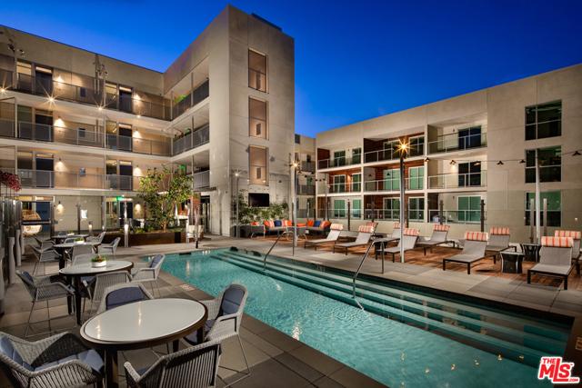 800 Colorado Ave 220, Santa Monica, CA 90401 photo 15
