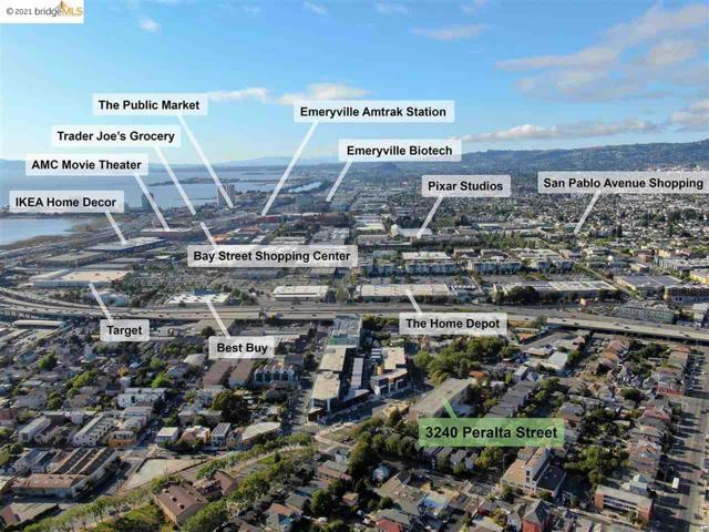 3240 Peralta St, Oakland CA: http://media.crmls.org/mediaz/F9879E0F-2351-4FEE-834B-03EF89F487AC.jpg