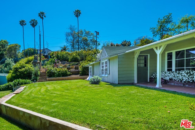 560 N Marquette St, Pacific Palisades, CA 90272 photo 21