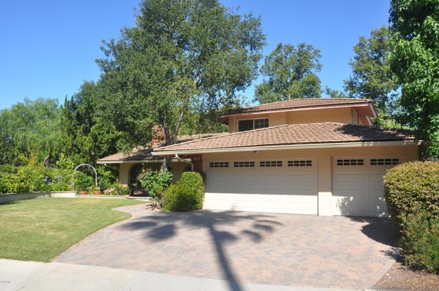 Photo of 1691 Margate Place, Westlake Village, CA 91361