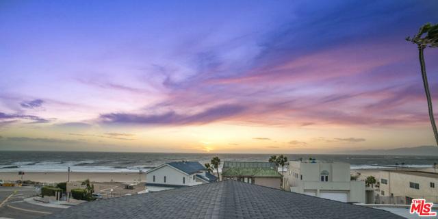 7334 Vista Del Mar Ln, Playa del Rey, CA 90293