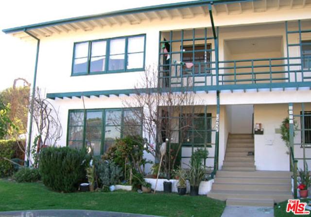 Condominium for Sale at 3459 Carmona Avenue Los Angeles, California 90016 United States