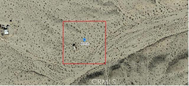 1 Moonlight Mesa Street, Joshua Tree CA: http://media.crmls.org/mediaz/F9CD213A-365C-4294-86A1-B659E94C4087.jpg
