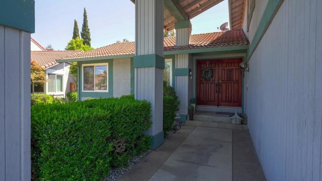 4974 Zeppelin Court, San Jose CA: http://media.crmls.org/mediaz/F9DD7566-011A-4555-A1A3-DBAB469A64D0.jpg
