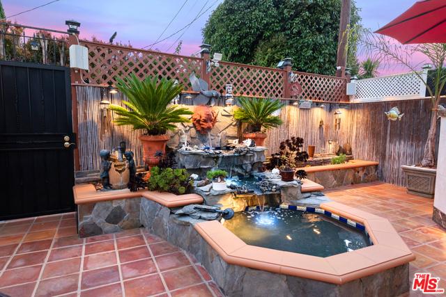 3117 Yale Ave, Marina del Rey, CA 90292 photo 35