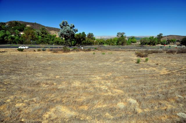 0 Olsen & Hwy Road 23, Thousand Oaks CA: http://media.crmls.org/mediaz/FA1E43CF-E08F-499F-9B67-9A0BB9BC8F24.jpg