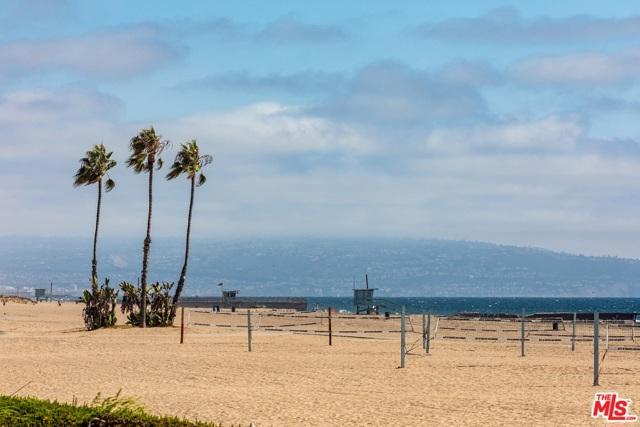 6935 TROLLEYWAY, Playa del Rey, CA 90293