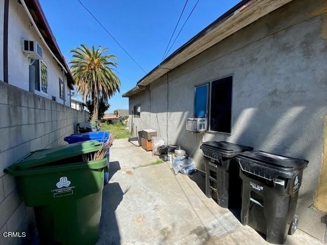 619 Cornwell St, Los Angeles, CA 90033 photo 10