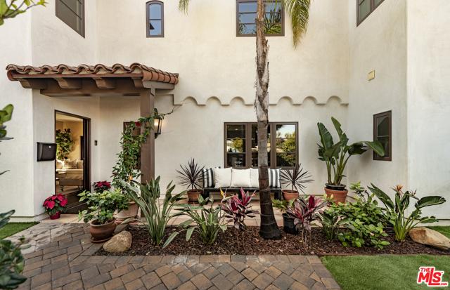 3009 Sanborn Ave, Venice, CA 90291 photo 2