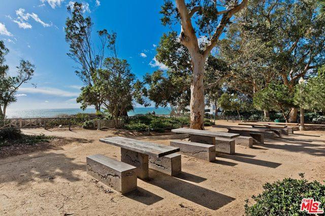 201 Ocean Ave 504B, Santa Monica, CA 90402 photo 43