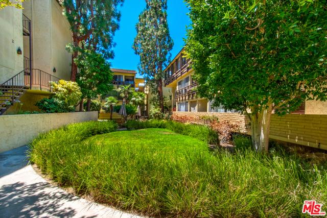 5625 Green Valley Cir 307, Culver City, CA 90230 photo 21