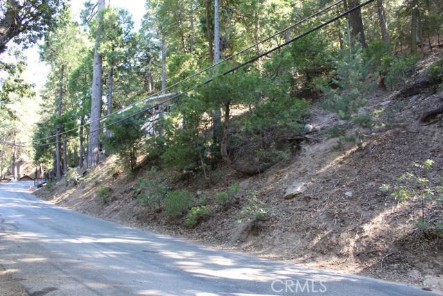 Valle Drive