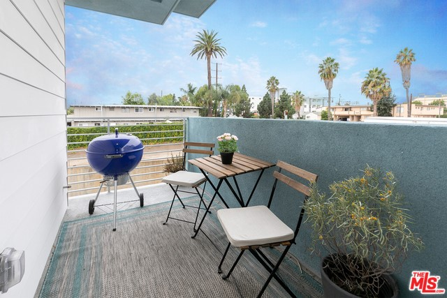 11724 Culver Blvd 2, Los Angeles, CA 90066 photo 13