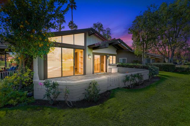 230 Running Springs Drive, Palm Desert, California 92211, 2 Bedrooms Bedrooms, ,2 BathroomsBathrooms,Residential,For Sale,Running Springs,219057106DA