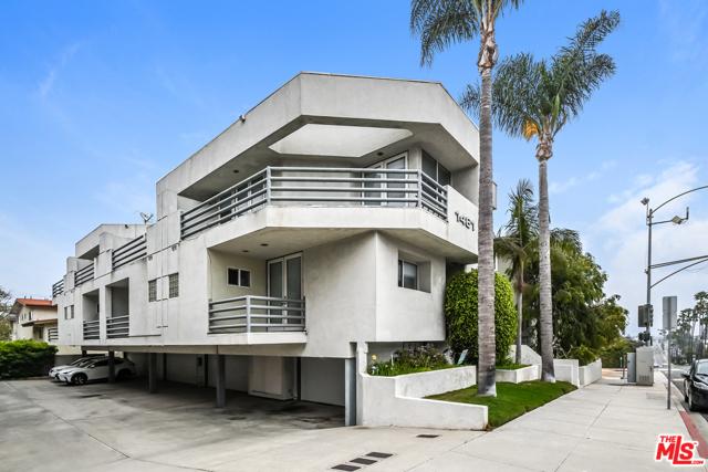 1461 Manhattan Beach B Manhattan Beach CA 90266