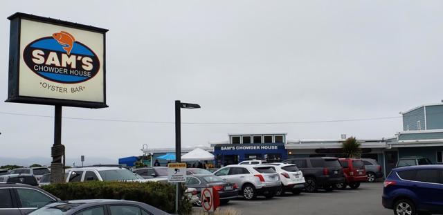 0 Ocean Boulevard, Outside Area (Inside Ca) CA: http://media.crmls.org/mediaz/FB033B80-AC47-456C-B203-9B01E8F176E1.jpg