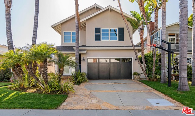569 SWARTHMORE Ave, Pacific Palisades, CA 90272