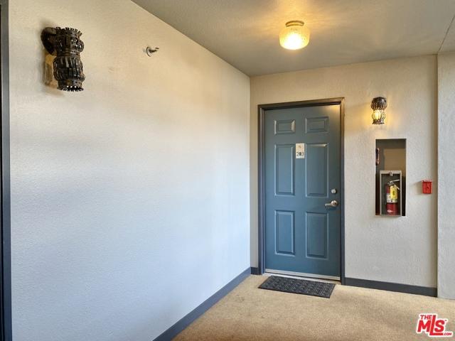 1122 10th Avenue,  CA: http://media.crmls.org/mediaz/FB0E3849-A0D7-46BB-B784-90E9AEDBE053.jpg
