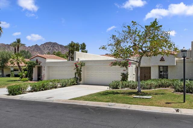 50076 Calle Rosarita, La Quinta, California 92253, 3 Bedrooms Bedrooms, ,3 BathroomsBathrooms,Residential,For Sale,Calle Rosarita,219063874DA