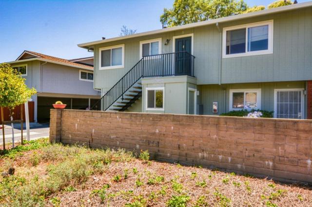 1135 Reed Avenue, Sunnyvale CA: http://media.crmls.org/mediaz/FB584B39-A9A1-4AEC-9EC6-05D921AB2B3A.jpg