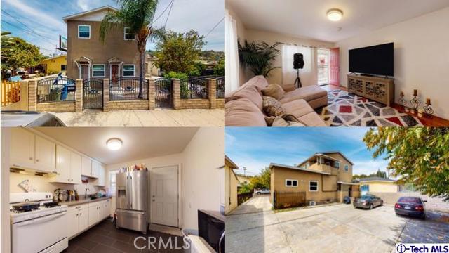 4548 Huntington E Drive, Los Angeles CA: http://media.crmls.org/mediaz/FB62330E-878D-47F6-BB5B-0EF91A6D5AA9.jpg