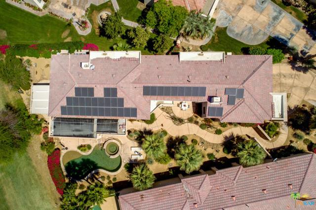 15 Birkdale Circle, Rancho Mirage CA: http://media.crmls.org/mediaz/FB6871A4-7309-4CE3-9F2C-350B2AC1B30A.jpg