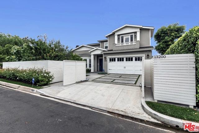 Photo of 13200 OTSEGO Street, Sherman Oaks, CA 91423
