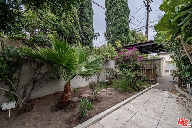 6160 W 76th St, Los Angeles, CA 90045 photo 23