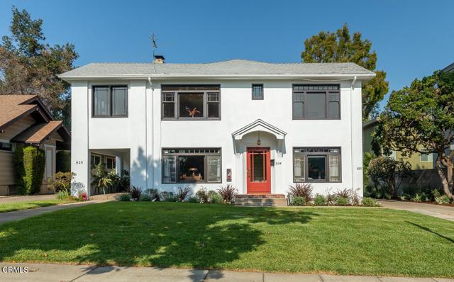 820 Brent Avenue, South Pasadena CA: http://media.crmls.org/mediaz/FBA46A37-2260-45EB-8FFB-D5F1A3AD824A.jpg