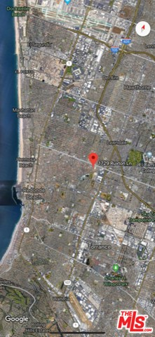 1729 Ruxton Ln, Redondo Beach, CA 90278 photo 27
