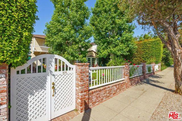830 Stanford St, Santa Monica, CA 90403 photo 6