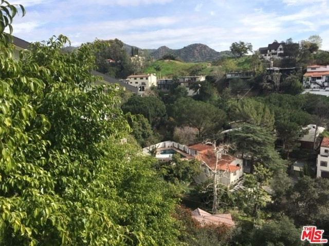 6108 W Rodgerton Drive Hollywood Hills East, CA 90068 - MLS #: 17205320