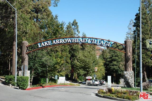 27417 NORTH BAY Road, Lake Arrowhead CA: http://media.crmls.org/mediaz/FBC410A5-648E-49F0-8D3C-96A7E6188D8B.jpg