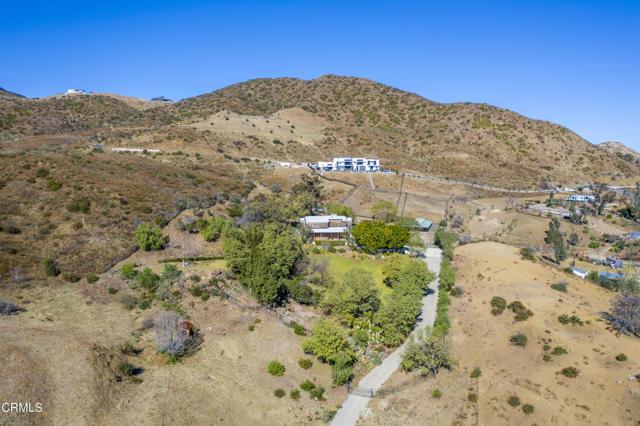 33235 Mulholland Hwy, Malibu, CA 90265 photo 35