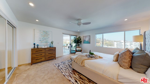 17337 Tramonto Dr 112, Pacific Palisades, CA 90272 photo 21