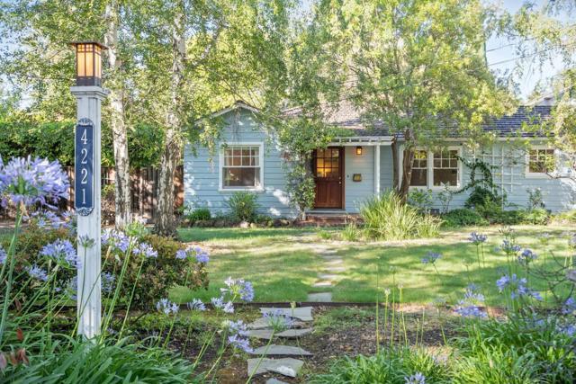4221 Wilkie Way, Palo Alto CA: http://media.crmls.org/mediaz/FC29039C-71D8-4918-8609-B5B968EE7E14.jpg