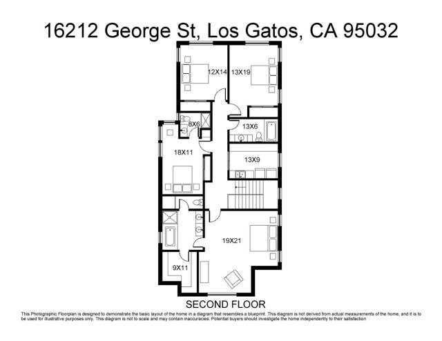 16212 George Street, Los Gatos CA: http://media.crmls.org/mediaz/FC5ECCCD-9AA2-43AD-B156-DEB968BEBCC2.jpg