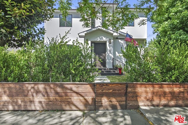 Photo of 2560 COLBY Avenue, Los Angeles, CA 90064