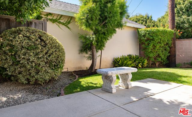 11122 Franklin Ave, Culver City, CA 90230 photo 11