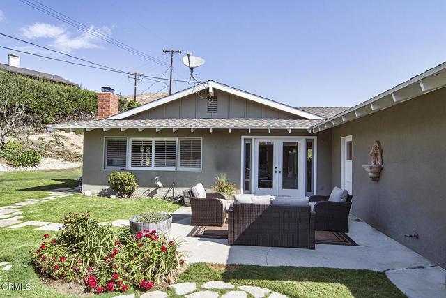 1275 Sunnycrest Avenue, Ventura CA: http://media.crmls.org/mediaz/FCB6F75F-B226-45D4-8A3A-C376A3C0A102.jpg