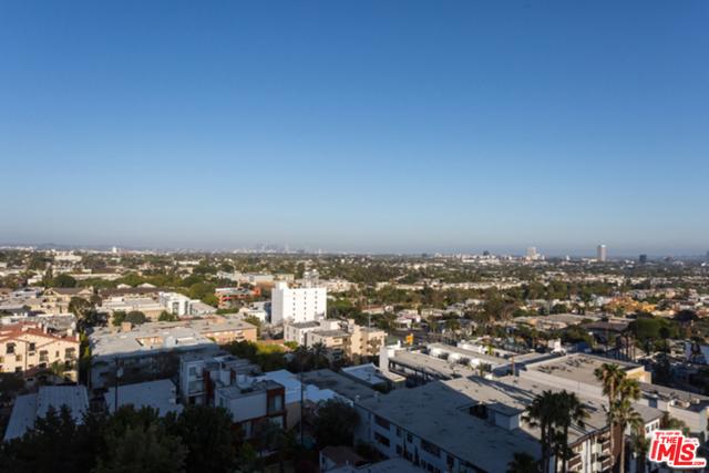 1155 N La Cienega Boulevard, West Hollywood CA: http://media.crmls.org/mediaz/FCE53E69-3C5A-4937-BE0D-3A13F835B119.jpg
