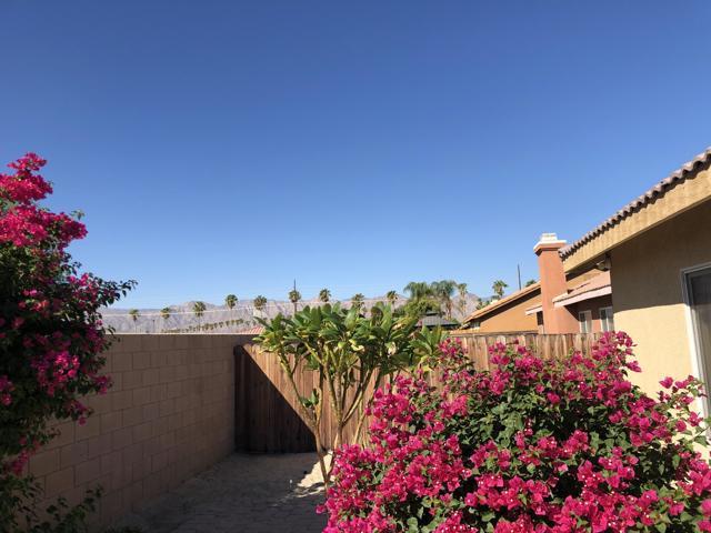 81291 Geranium Avenue, Indio, California 92201, 4 Bedrooms Bedrooms, ,2 BathroomsBathrooms,Residential,For Sale,Geranium,219050641DA