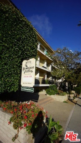 Photo of home for sale at 1033 6TH Street, Santa Monica CA