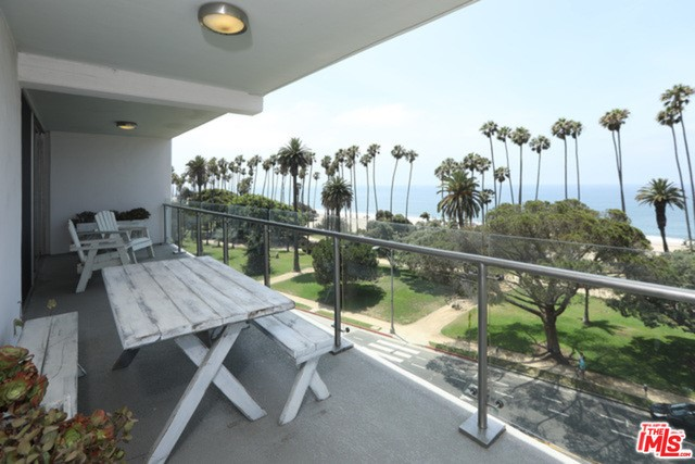 535 Ocean Ave 6A, Santa Monica, CA 90402 photo 9