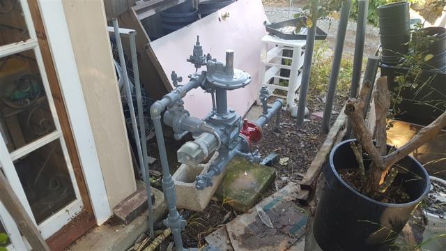 2247 COUNTRY CREEK ROAD, San Marcos CA: http://media.crmls.org/mediaz/FD72F10E-2F1A-470D-9297-97FA9DB416D9.jpg