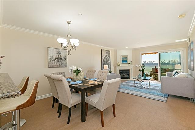 1000 Ocean Bloulevard, Long Beach, California 90802, 3 Bedrooms Bedrooms, ,2 BathroomsBathrooms,Condominium,For Sale,Ocean Bloulevard,200015577